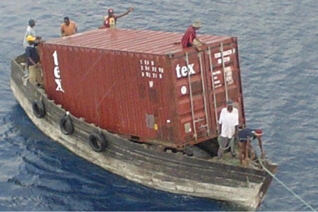 Run containers  docker::run { 'slavedb':  image => 'jpetazzo/postgresql'  command => '…'  ports => ['5432', '22'],  links ...