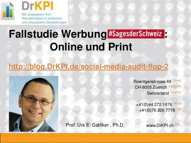 2008_06_16  Roentgenstrasse 49 Street CH-8005 Zuerich Zip Code Switzerland Country +41(0)44 272 1876 Voice +41(0)76 200 77...