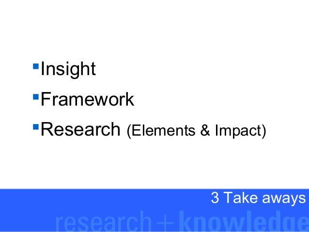 Claudia Steinke: Impact of Casino Design Slide 2