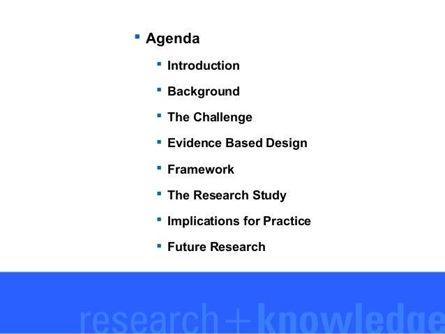 Claudia Steinke: Impact of Casino Design Slide 3