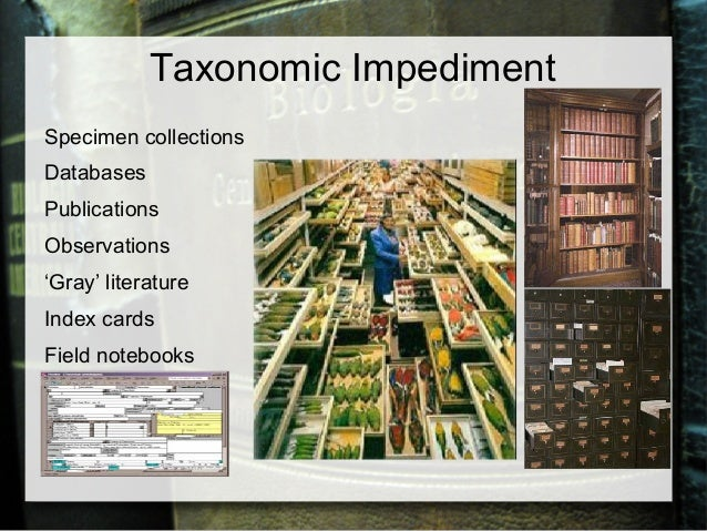 introduction of taxonomic sciences For the correct spelling, try biotech's life science dictionary or one of the technical dictionaries on the reference shelf in the biology or health sciences libraries 3 don't, use, unnecessary, commas.