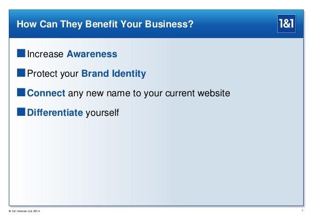 Marketing case study study of bmw
