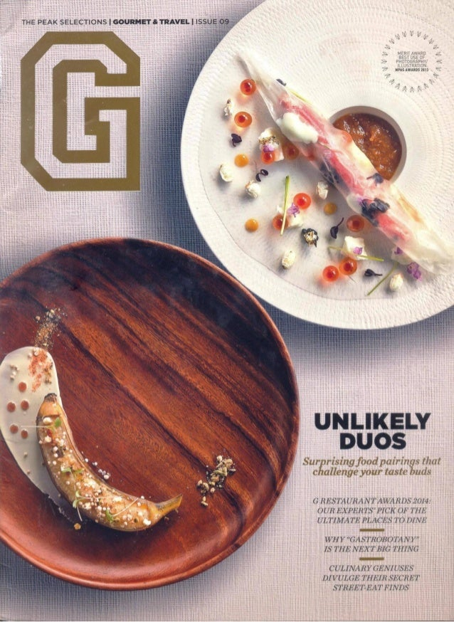 "Gourmet & Travel Magazine calls La Residence Hotel & Spa ""an obvious choice when it comes to choosing a home base in Hue"" ..."