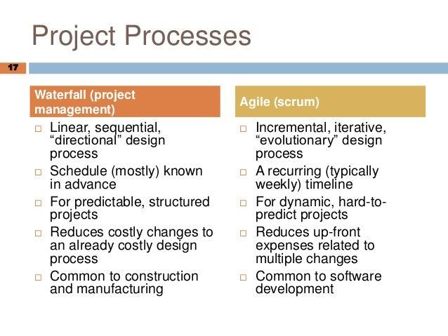 2014 4 project management presentation asu nano psm