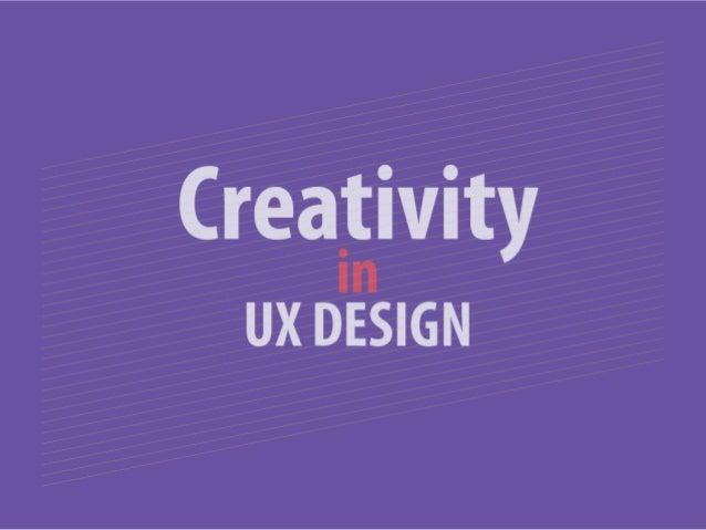 디자이너의 역할변화