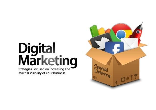 CASA DO AGENTE  Palestra » Marketing Digital  Primeiros Passos »Turismo  Nov/2014  Quem  sou eu?  Não, eu não sou o  Marce...