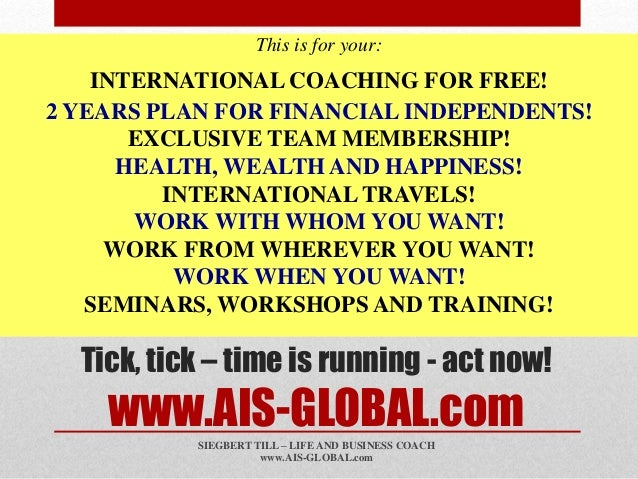 think and grow rich resume think and grow rich mastermind with