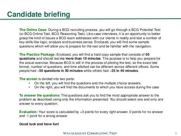 2014.08.11 bcg-potential-test-v7 Slide 2