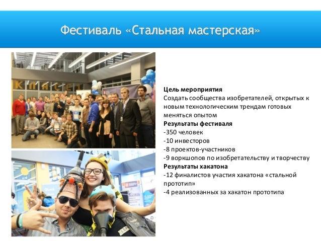 Олимпиада CAD-Olymp Открытие олимпиады Основная площадка Круглый стол Церемония награждения