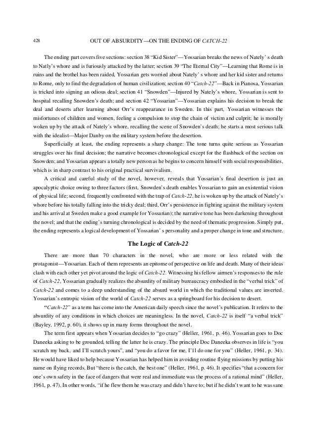 Hero Essay Outline There Are Some Sample Essay Questions For Catch Designed To Resemble Ap  English Language And Composition Bury My Heart At Wounded Knee Essay also Teenage Pregnancy Persuasive Essay Argument Essay  Mark Liles For School Vouchers  Mesa Online Book  Persuasive Techniques Essay