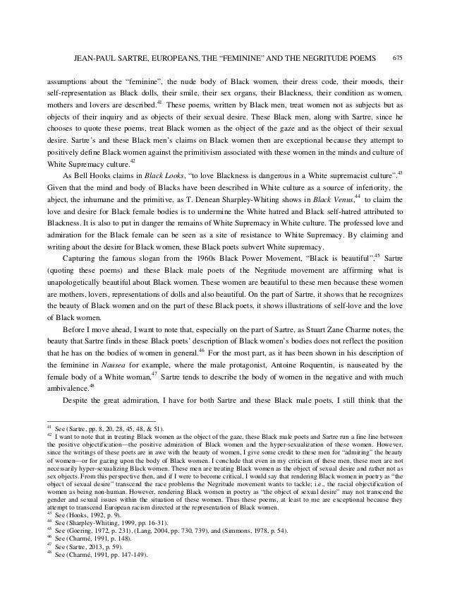 Order english research proposal