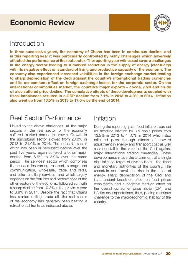 Practice Writing a Report: Scenario 1