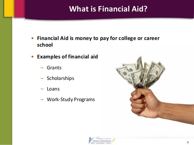 2014 2015 financial aid presentation pdf fafsa additional resources 2 3 thecheapjerseys Image collections