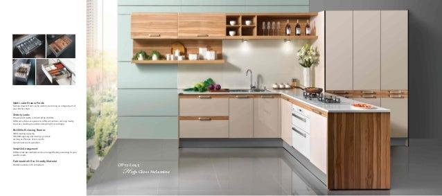 Kitchen cabinet wardrobe gallery for Kitchen wardrobe colours