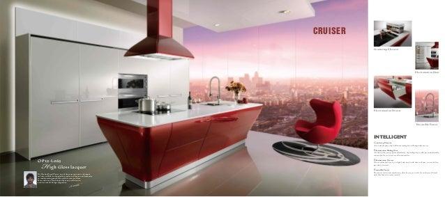 Kitchen Cabinet Amp Wardrobe Gallery