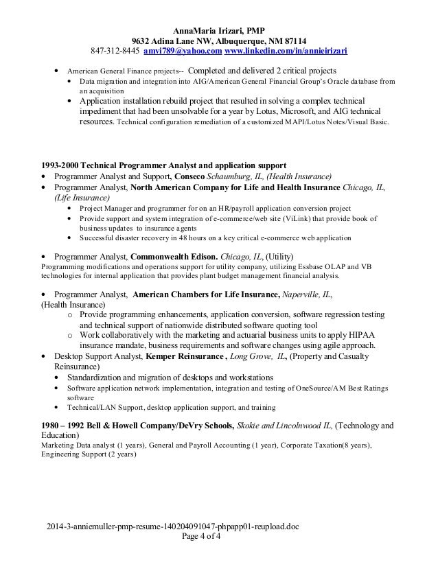 lineman apprentice resume examples the metaphysical poets essay