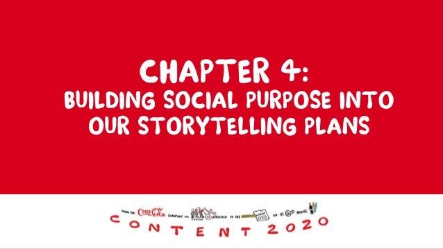coca cola content 2020 pdf