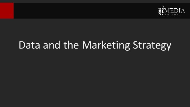 the art of marketing pdf
