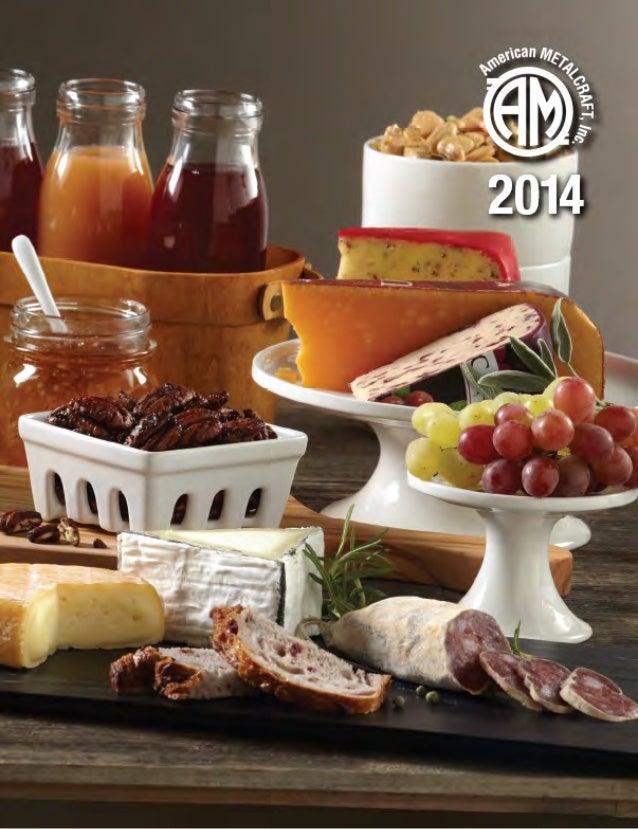 2 Mini Heart Shaped Pizza Pan - p. 224 Over 100 New Products! Mini Trash Cans - p. 93 Mini Ceramic Tin Cans - p. 130 Squar...