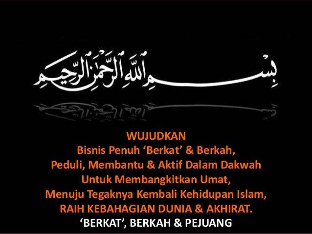Kata Kata Ulang Tahun Buat Diri Sendiri Dalam Islam