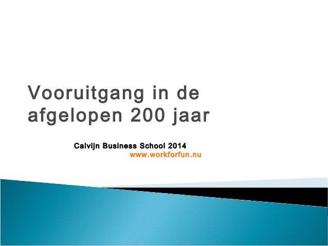 2014 calvijn-200jaar-vooruitgang