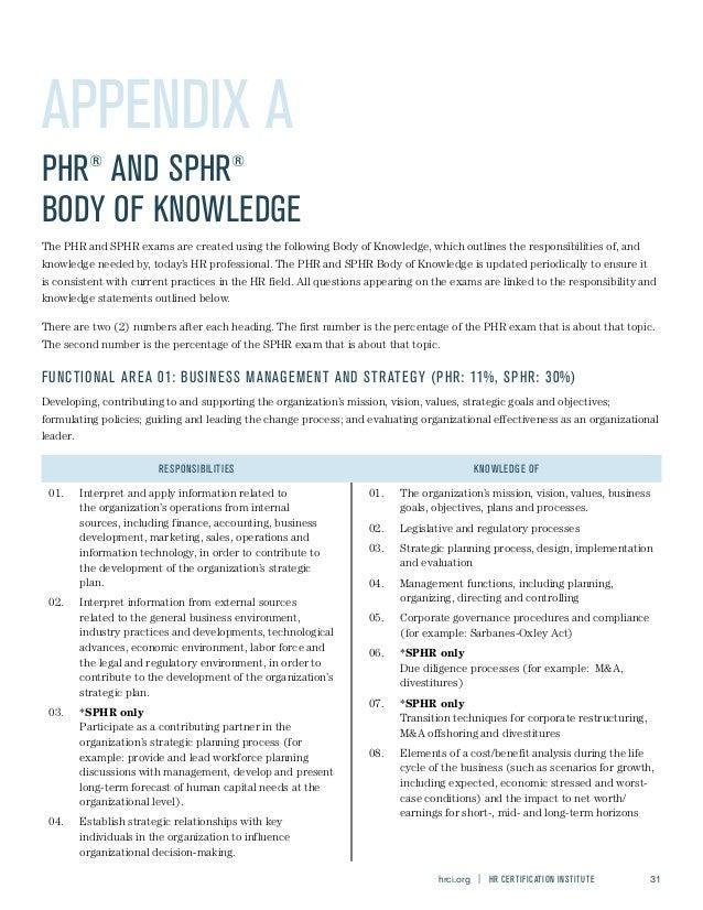 2014 Certification Handbook Pdf