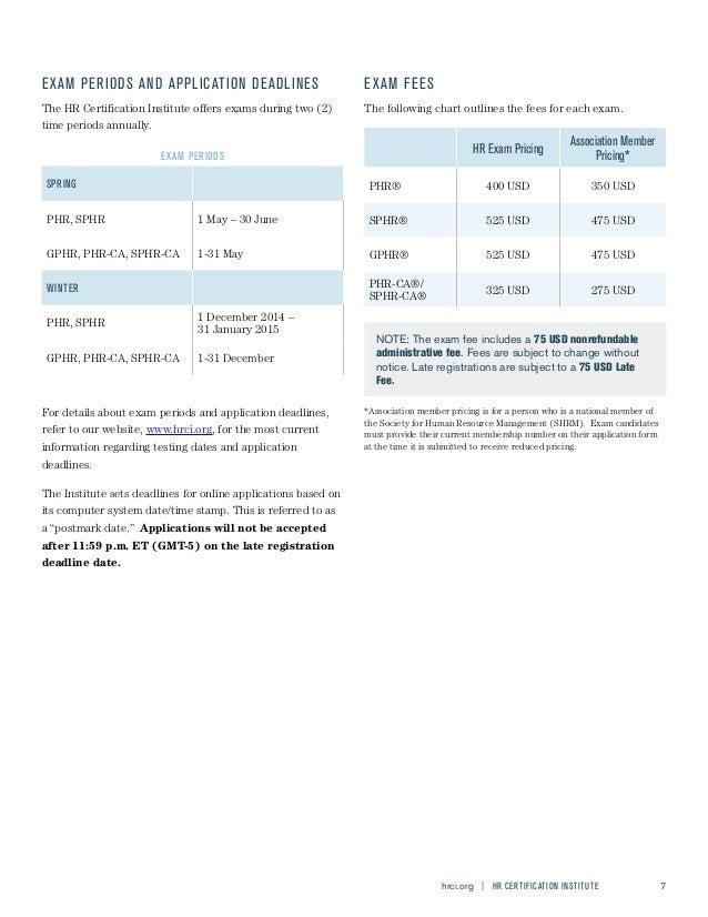 2014 certification-handbook-pdf