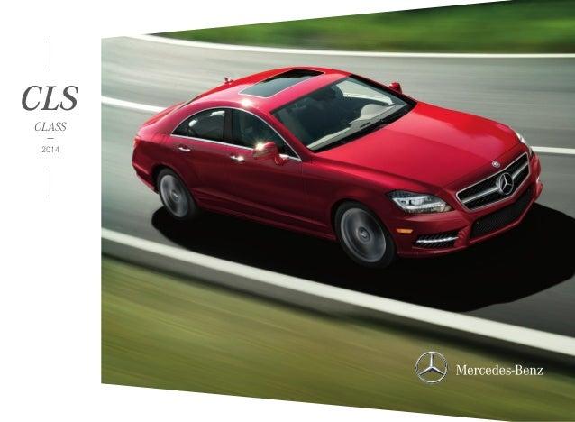 2014 mercedes benz cls class dealer serving virginia for Mercedes benz of alexandria va