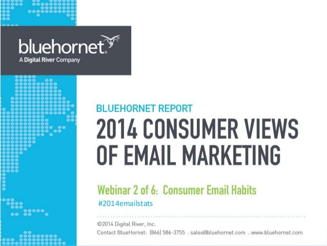 #2014emailstats