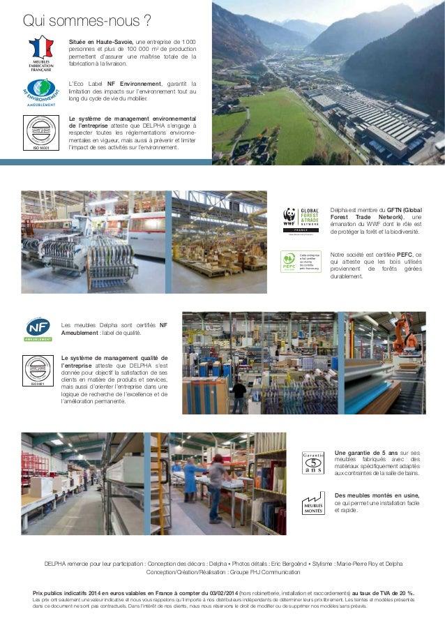 Catalogue salle de bain catalogue centre conseil schmidt for Catalogue ikea salle de bain 2014