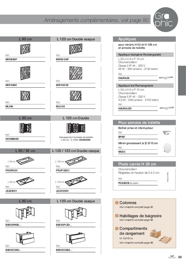 Catalogue des meubles sammlung von design for Catalogue meuble