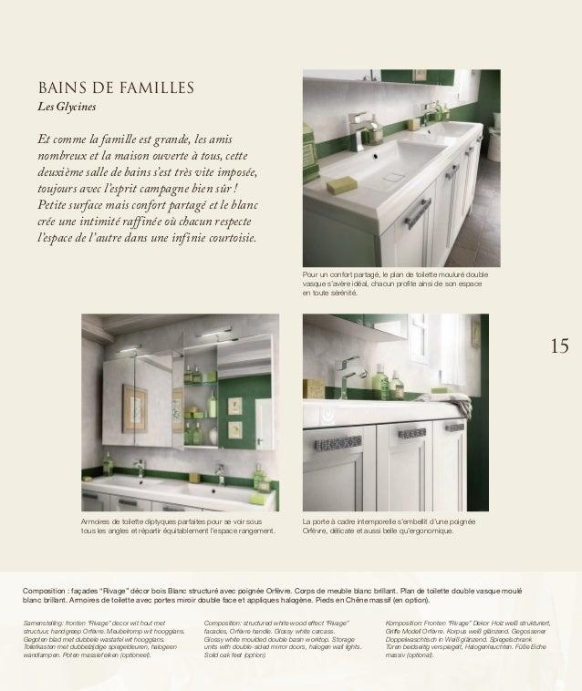Meuble salle de bain campagne meuble salle de bain bois for Meuble salle de bain style campagne
