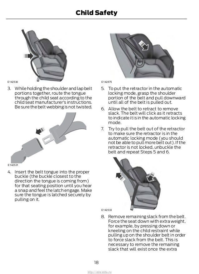 2014 ford f series super duty owners manual httpava avto 21 sciox Images