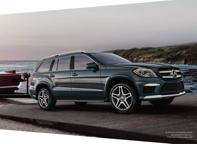 2014 mercedes benz gl class dealer serving virginia mercedes benz o. Cars Review. Best American Auto & Cars Review