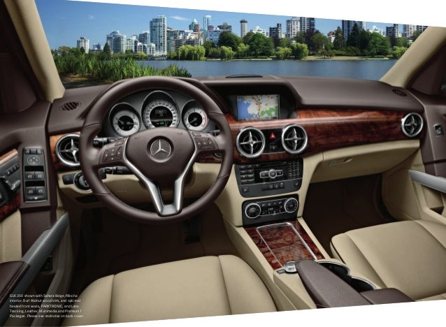 2014 Mercedes Benz Glk Class Dealer Serving Virginia
