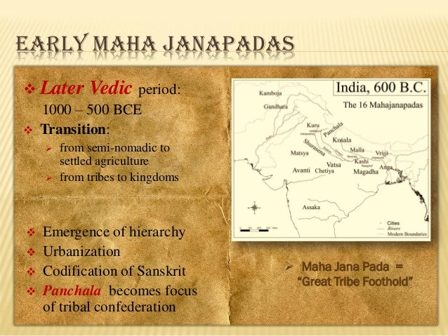history vedic age India history harappan culture  vedic period early vedic age later vedic age rise of  600 is generally known as later vedic period this age is also called.