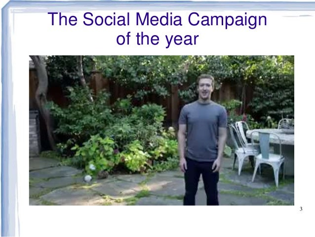 social media the next generation Dave evans is a social media innovator with a passion for tapping the power of the social web and related technologies and applying them to business.