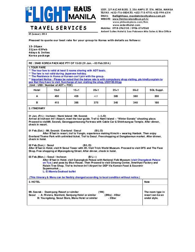 U201, 2/F ALCAR BLDG. 2, 356 AMPIL ST. STA. MESA, MANILA TELFAX :+632–716–0834,TEL +632-715-4710,+632-994-6314 EMAIL: thef...
