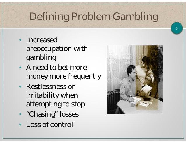 Deefine gambling online conversion euro to aud