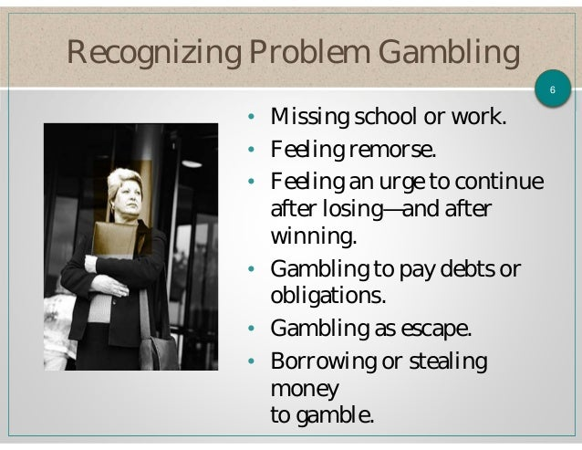 Problem gambling conference 2014 planet hollywood hotel and casino nevada