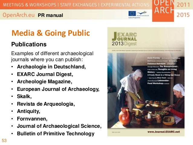 pdf tracing your ancestors parish records a guide for family and local historians