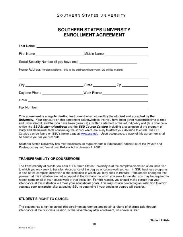 Post Nuptial Agreement Uk Template Uk Prenuptial Agreement Template