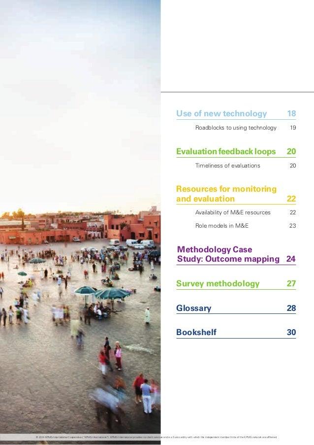 2014 survey-monitoring-evaluation-v4 Slide 3