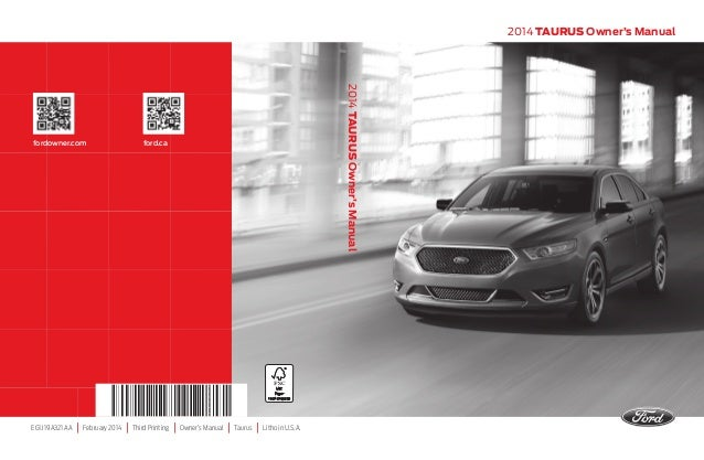 2014 ford taurus owners manual http ava avto ru rh slideshare net 2013 ford taurus sho manual transmission 2013 ford taurus sho manual transmission