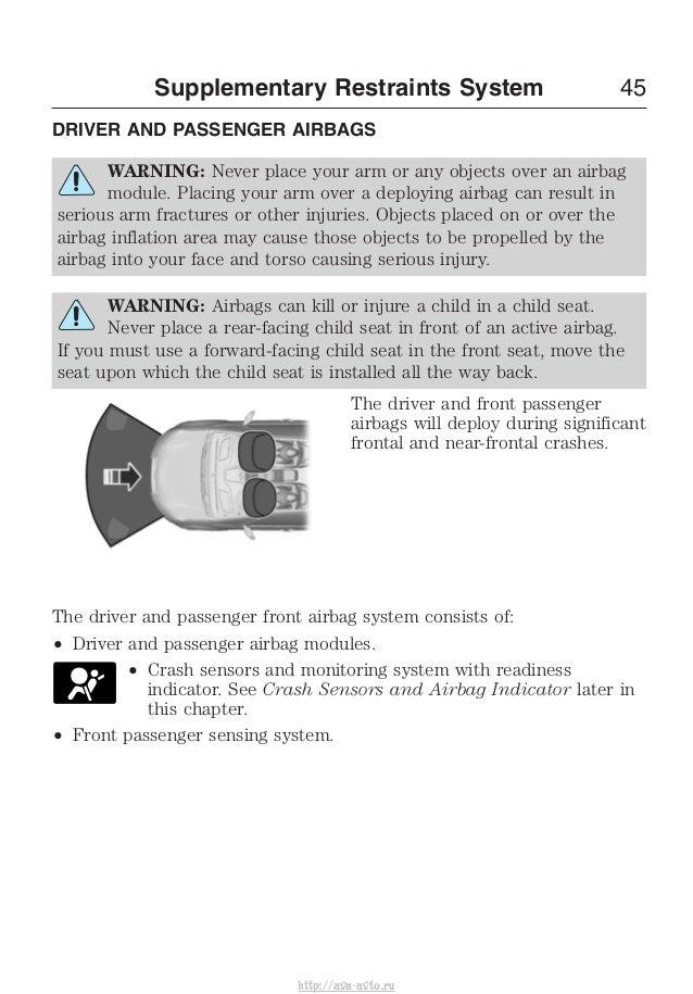 2014 Ford taurus owners manual http://ava-avto ru/