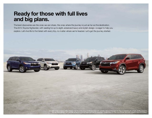 Uebelhor Toyota Jasper >> Toyota Dealer Bloomington | Upcomingcarshq.com