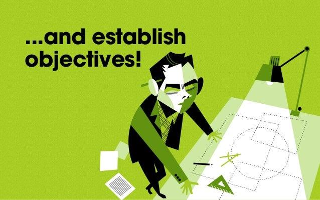 6–14 participants No web, design or content skills necessary! • facilitator (you!) • your team: design, UX, content, etc •...