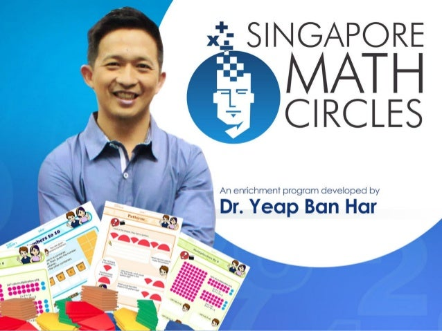 Slides are available at  www.banhar.blogspot.com  © Singapore Learning Systems Ltd 2013