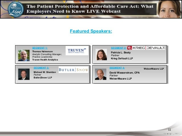 the patient protection and affordable care act An act entitled the patient protection and affordable care act be it enacted by the senate and house of representatives of the united states of america in congress assembled, section 1 short title table of contents (a) short title—this act may be cited as the ''patient protec-tion and affordable care act'.