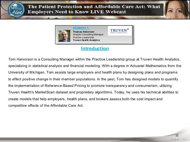 How cost containment and medical practice changes have effected nursing practice